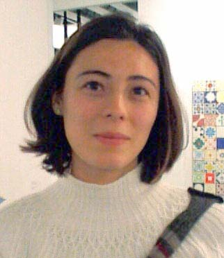 20051005212338-MAPI RIVERA.jpg