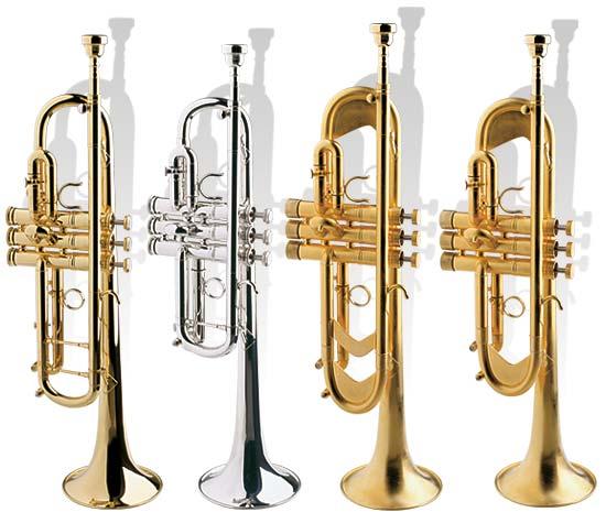 20060109021052-trumpets01.jpg