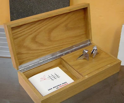 20060114012658-caja.jpg