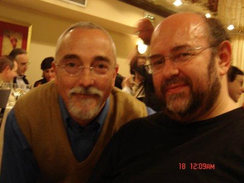 20060305174031-premioscalamo06-20081.jpg