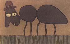 20060711115205-la-hormiga.jpg