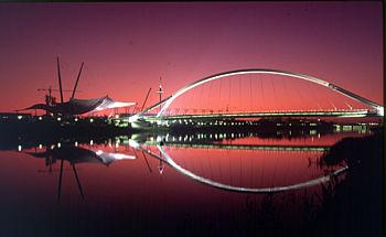 20060713113244-puente-ontanon.jpg