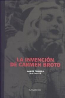 20060822220628-carmen-broto.jpg