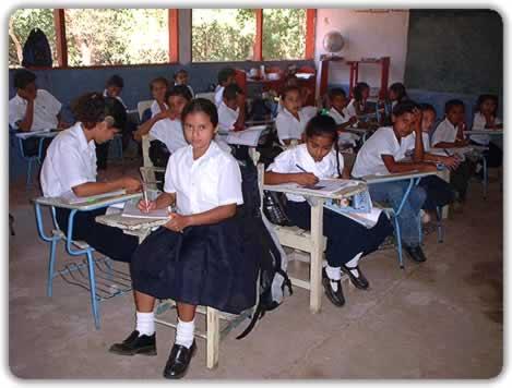 20060911095550-escuela-del-mundo.jpg