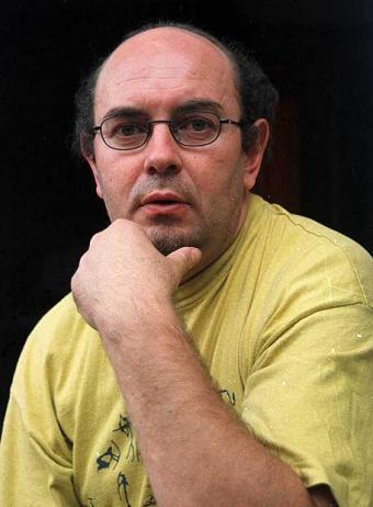20070303113223-autor-gallego-anton-castro.jpg