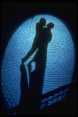 20070515115809-tango-0228.jpg