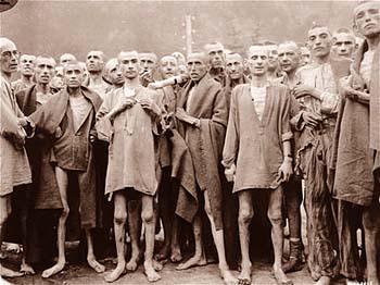 20070522012002-mauthausen-gusen.jpg