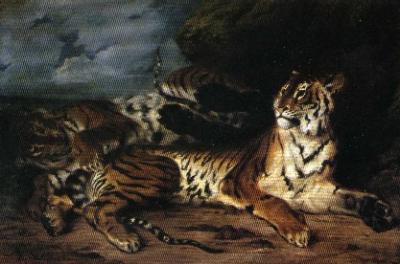 20070714001759-tigres.jpg