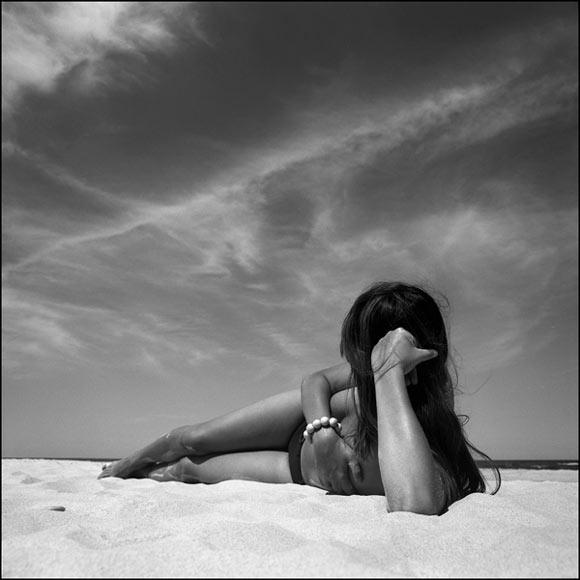 20070815194105-playas.-jacek-gasiorowski.jpg