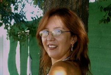 20070912012623-elizabeth.jpg