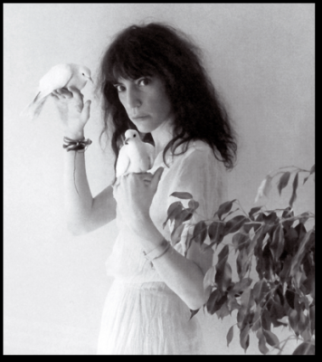 20071028232456-patti-smith.png