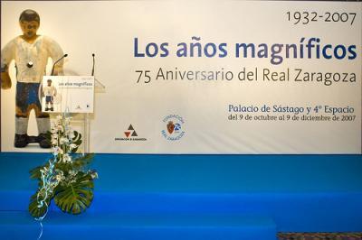 20071207000805-magnificos.jpg