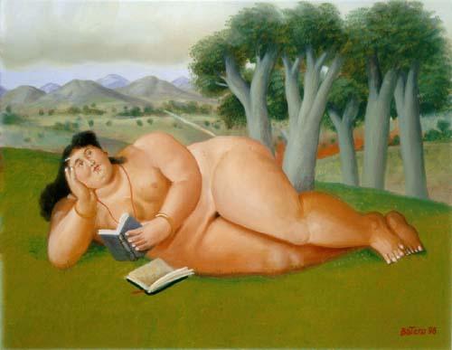 20080117235934-mujeres-que-leen.jpg