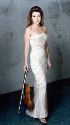 20080202135811-anne-sophie-mutter.jpg