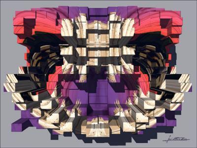 20080218181011-aljaferia-203-20web.jpg