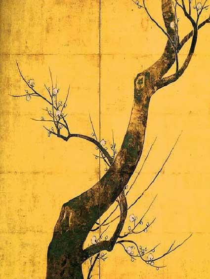 20080221202618-pintura-japonesa-15.jpg