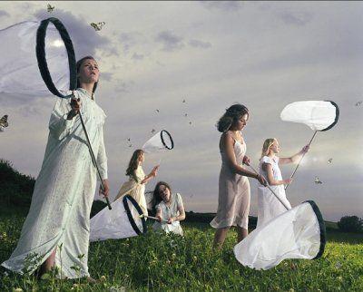20080302100554-mujer.-julia-fullerton-batten.jpg