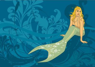 20080318104917-sirena.jpg