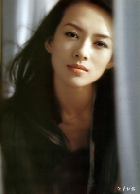20080326110142-esquire-china-feb2006-zhang-ziyi-05.jpg