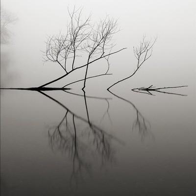 20080509162829-paisajes-poeticos-steen-doessing.jpg