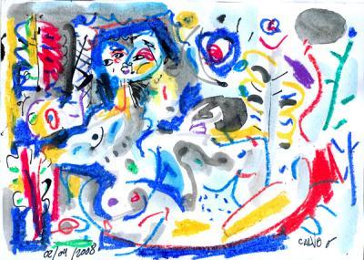 20080529104052-calvo1.jpg