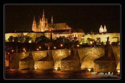 20080705104643-castillo-de-praga.jpg