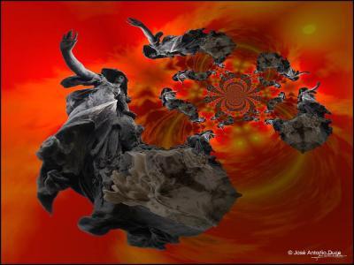 20080806005443-zaragoza-detiene-bonaparte-2226-zoom.jpg