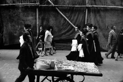 20080807150543-fontanon.-semana-santa-en-malaga-1959.jpg