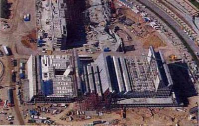 20080807234415-palacio-congresos-expo-20081.jpg