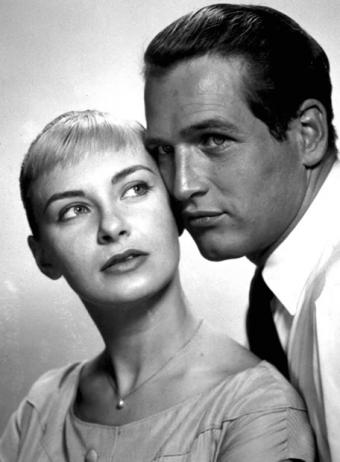 20080927213559-paul-newman-joan-woodward.jpg