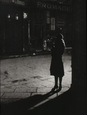 20081007225245-cuencabrassai-prostitute.jpg