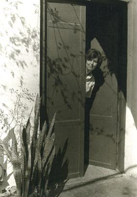 20081018103819-pilar-pequeno-1987-vista-por-jose-puga.jpg