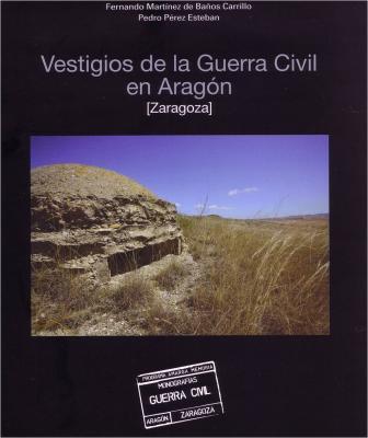 Vestigios de la guerra civil ant n castro - Pedro banos libros ...