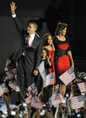 20081105104839-obama.jpg