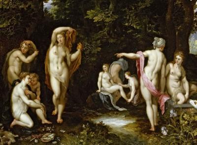 20081108114908-desnudo.-brueghel-y-jacob-de-backer.jpg