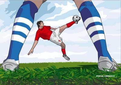 20081111111853-futbol.jpg