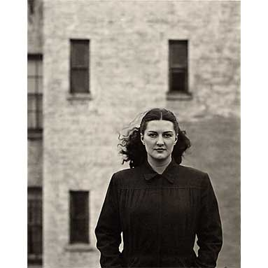 20081217093301-harry-callahan-02.-eleanor-1945.jpg