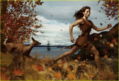 20081227005056-bambi-dream-ads-annie-leibovitz-04.jpg
