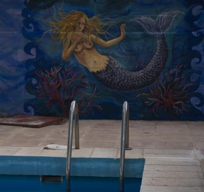 20081229210148-sirena-blog-1.jpg