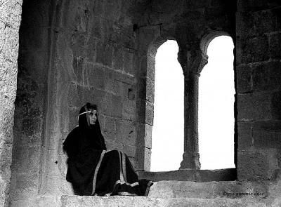 20081231212143-1987-castillo-20loarre.jpg
