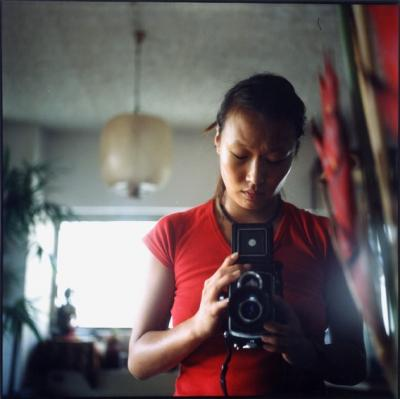 20090112003259-agnes-dherbeysautoportrait2.1173358480.jpg