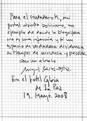 20090115111713-miguel-sanchez-ortiz.jpg