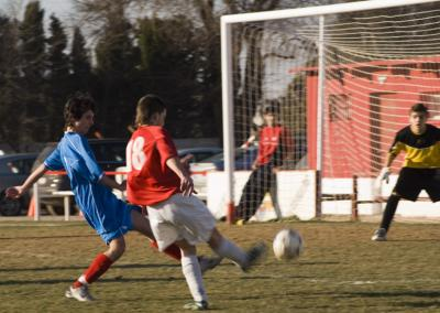 20090118001409-miguel-gol.jpg
