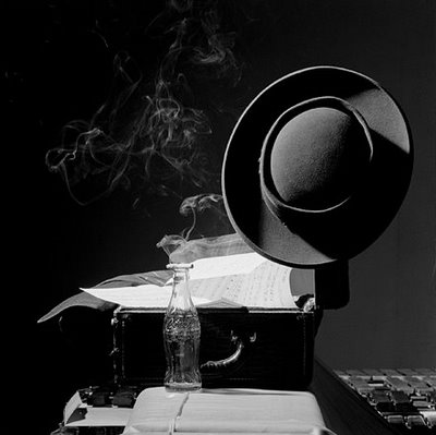 20090213094852-lester-youngs-hat-nueva-york-1948-por-herman-leonard.jpg