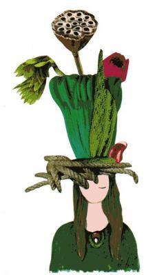 20090301102428-cabeza-sombrero001-1-.jpg