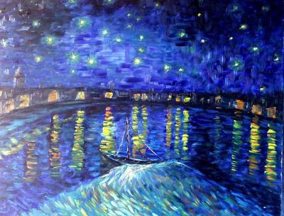 20090616095214-joaquin-berges.-noche-esdtrellada-de-van-gogh.jpg