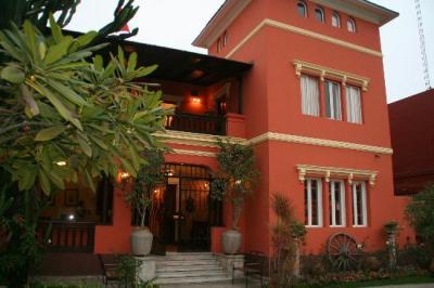 20090622225201-hotel-antigua-miraflores.jpg