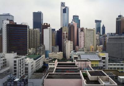 20090805142216-hongkong.jpg