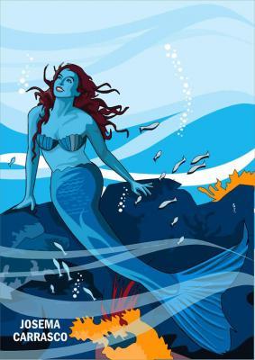 20090824111033-mermaid.jpg