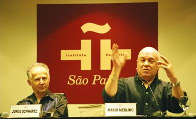 20090828175909-mario-merlino12.jpg